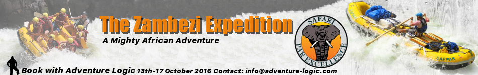 expedition banner