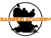 The Zambezi Academy 2018